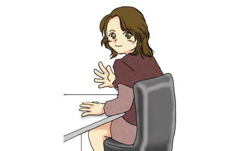 弁護士 藤井 圭子