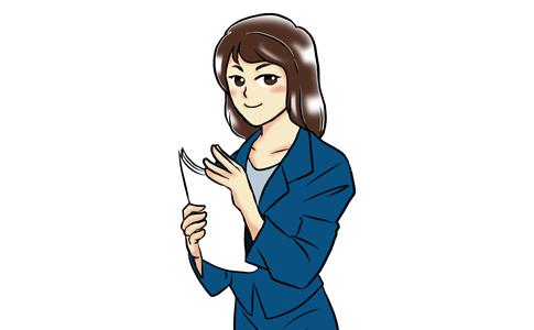 弁護士 林 瑛子